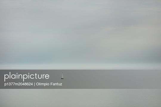 p1377m2048624 von Olimpio Fantuz