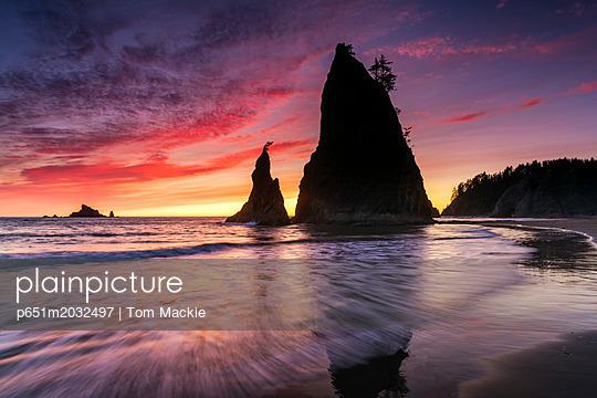 p651m2032497 von Tom Mackie