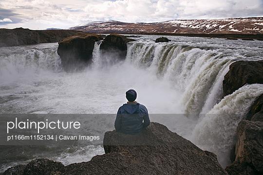 p1166m1152134 von Cavan Images