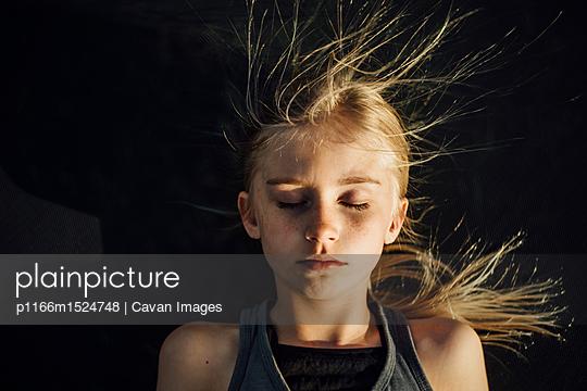p1166m1524748 von Cavan Images