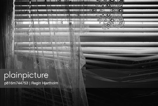 p816m744753 von Regin Hjertholm
