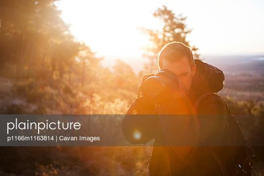 p1166m1163814 von Cavan Images