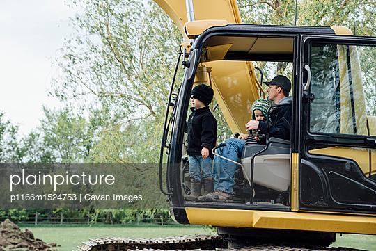 p1166m1524753 von Cavan Images