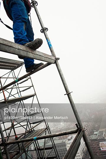 p1493m1584441 by Alexander Mertsch