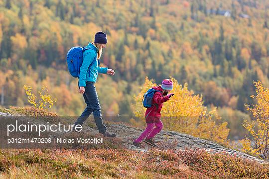 p312m1470209 von Niclas Vestefjell