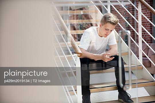 p429m2019134 von T2 Images