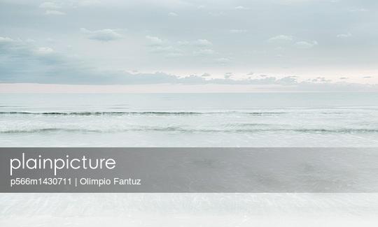p566m1430711 von Olimpio Fantuz