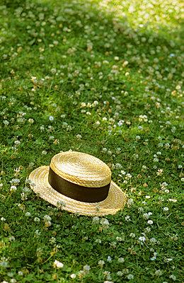 Summer - p885m856940 by Oliver Brenneisen