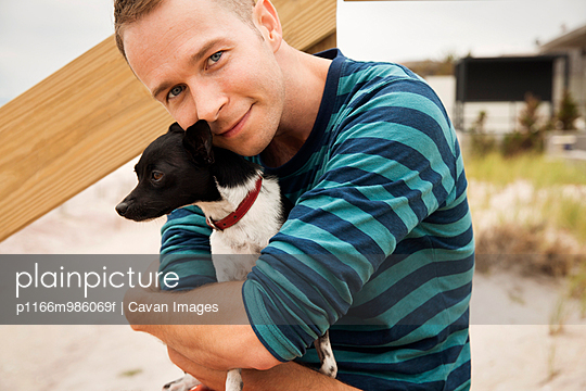 p1166m986069f von Cavan Images