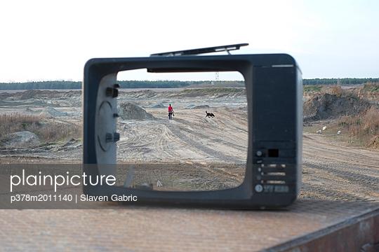 p378m2011140 von Slaven Gabric