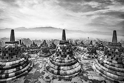 Indonesien - p416m1498109 von Jörg Dickmann Photography