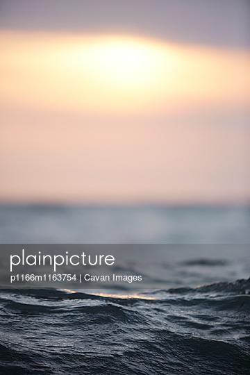 p1166m1163754 von Cavan Images