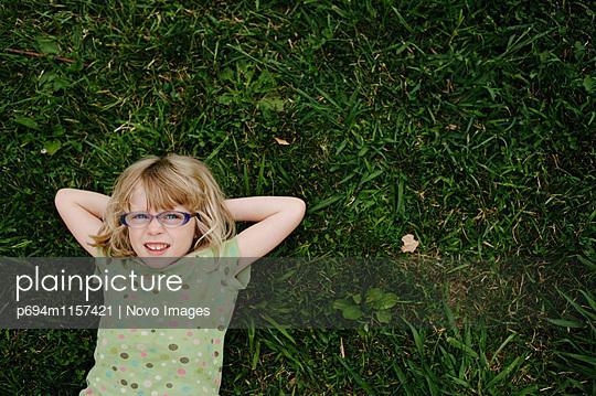 p694m1157421 von Novo Images
