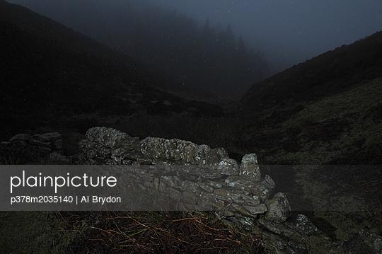 p378m2035140 von Al Brydon