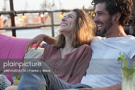 p981m2016174 by Franke + Mans