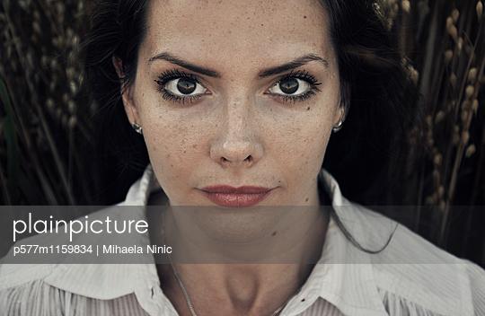 p577m1159834 von Mihaela Ninic