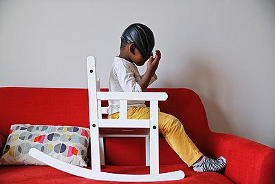 p1307m1225129 von Agnès Deschamps