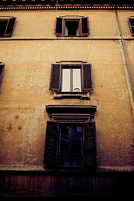 Italien - p9460042 von Maren Becker