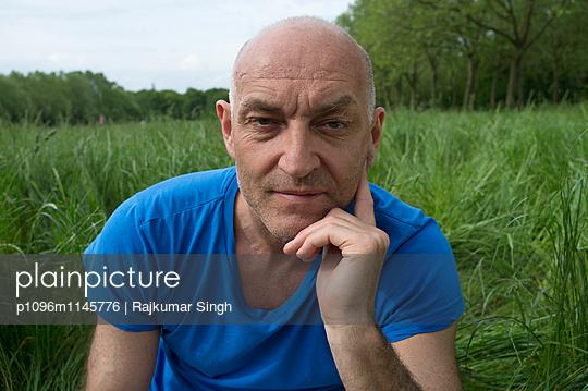 p1096m1145776 von Rajkumar Singh