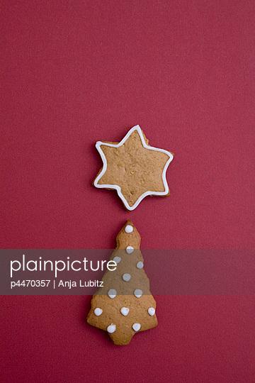 Weihnachtsbaum - p4470357 von Anja Lubitz