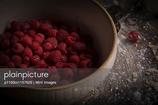 p1100m1157605 von Mint Images