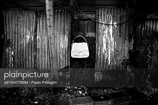 p912m775954 von Paolo Pellegrin