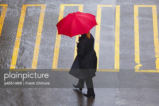 p4551484f von Frank Chmura