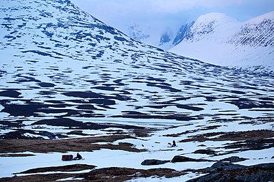 p312m1472555 von Fredrik Ludvigsson