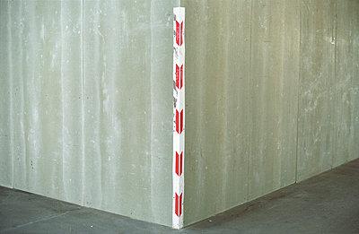 beton - p950m791415 von aleksandar zaar