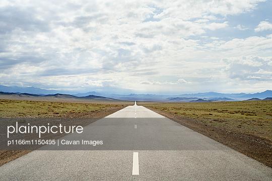 p1166m1150495 von Cavan Images