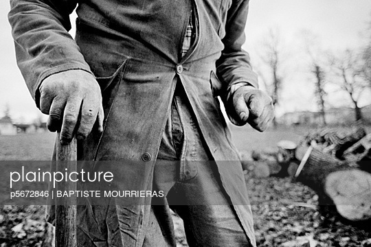 p5672846 von BAPTISTE MOURRIERAS