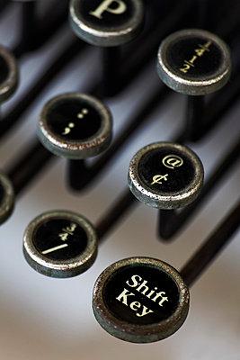 Schreiben - p2380465 von Anja Bäcker