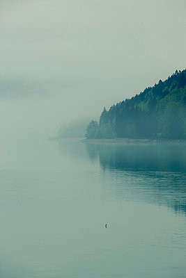 Walchensee - p248m816017 by BY