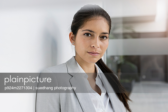 p924m2271304 von suedhang photography