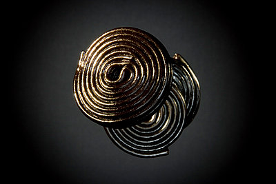 Curl - p5870073 by Spitta + Hellwig