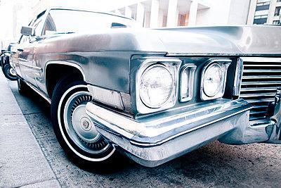 Cruiser - p795m1159963 by Janklein