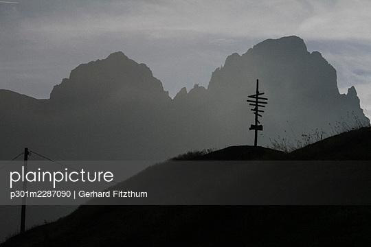 p301m2287090 von Gerhard Fitzthum