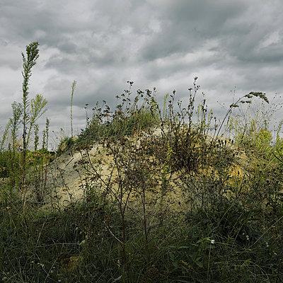 The Mound - p1633m2209054 by Bernd Webler