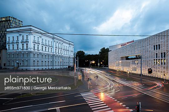 p855m971830 von George Messaritakis
