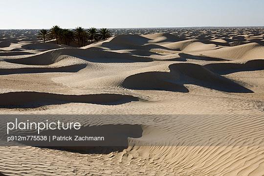 p912m775538 von Patrick Zachmann