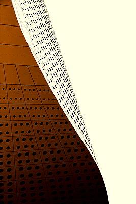 Venue - p1268m1149108 by Mastahkid