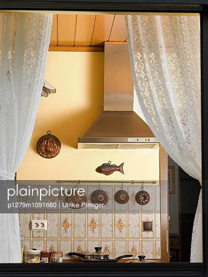 Einblick - p1279m1091680 von Ulrike Piringer