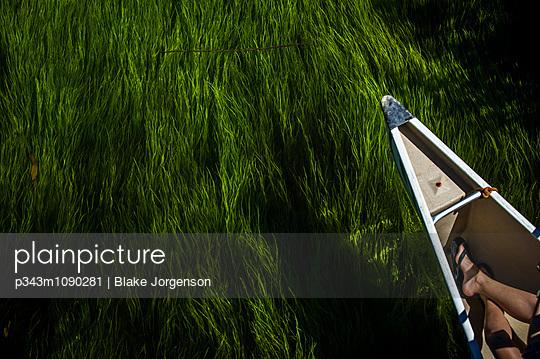 p343m1090281 von Blake Jorgenson