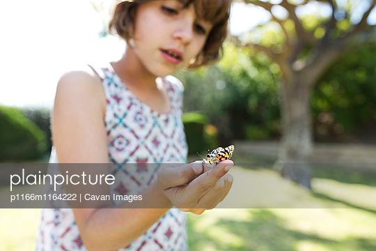 p1166m1164222 von Cavan Images