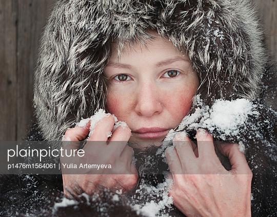 p1476m1564061 von Yulia Artemyeva