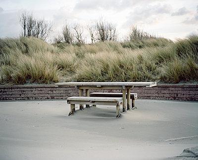 Dunkirk - p1083m1069517 by Alain Greloud