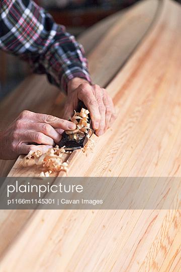 p1166m1145301 von Cavan Images