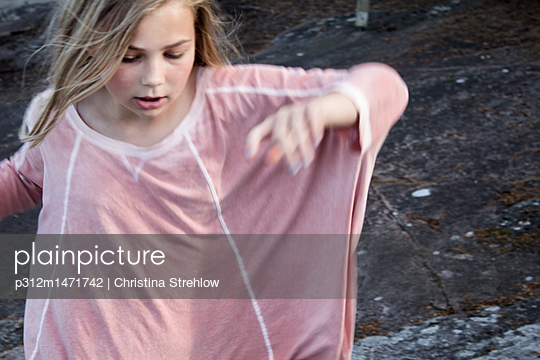 p312m1471742 von Christina Strehlow