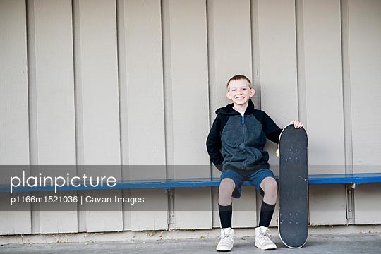 p1166m1521036 von Cavan Images