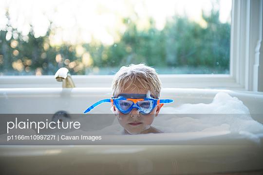p1166m1099727f von Cavan Images